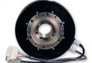 Новалінійка серводвигунів прямого приводуYaskawa SGM7F