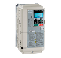 Перетворювач частоти серії А1000