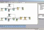 DriveWorkEZ PRO – нові можливості в програмуванні ПЧ Yaskawa