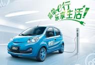 Chery і Yaskawa будуть спільно виробляти електродвигуни для автомобілів
