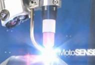 YASKAWA розробила високопродуктивну систему технічного зору MotoSense