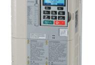 Перетворювач частоти плюс двигун: ліфтова технологія від Yaskawa