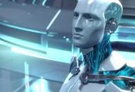 До складу першої експедиції на Марс увійде робот-андроїд